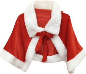 コスプレ クリスマス サンタ 衣装 特需 季節