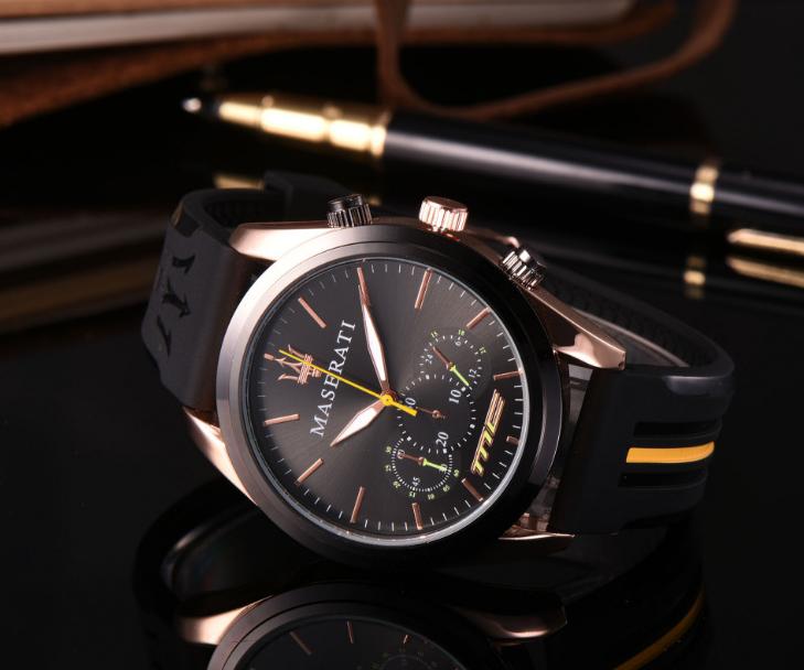 腕時計 中国 輸入 アマゾン 転売 せどり